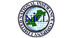 National Insurance Companies are on top of the privatisation priority list