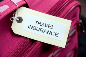 UAE residents are not purchasing travel insurance