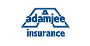 Investigation has been launched against Adamjee Insurance