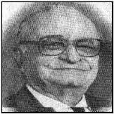 Roshen Ali Bhimjee Pakistani Warren Buffets