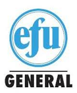EFU General Insurance ,Standard Chartered launch home protection plan