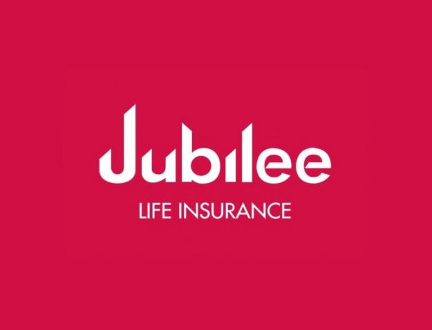 New Jubilee Life holds a market share of 41 percent