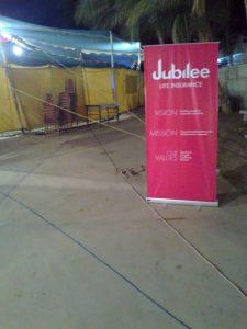 jubilee-life-health