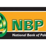 "NBP IS AWARDED ""GOLD MEDAL ON CORPORATE SOCIAL RESPONSIBILITY"""