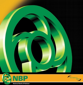 NBP inaugurates passport/visa fee collection
