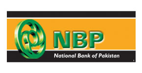 National Bank Announces Six Month Accounts