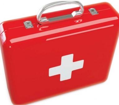KPK start Micro Health Insurance