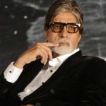 Amitabh Bachchan angry with fake video
