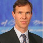 Zurich Insurance CFO found dead