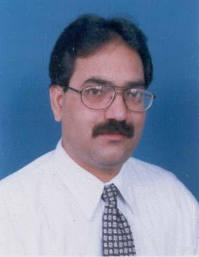 Karachi University awarded first Degree in Takaful
