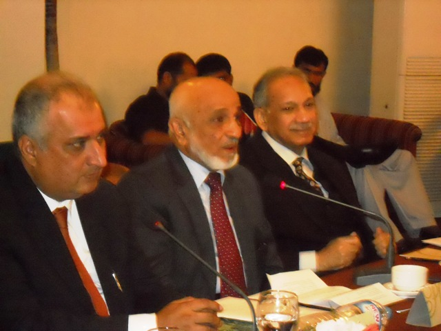 Takaful window to unleash insurance growth