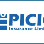 PICIC Insurance elect Directors in AGM