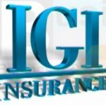 IGI Insurance sell its insurance policies through Bancassurance channel