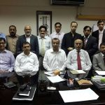 Strategy planning  of Dawood Family Takaful