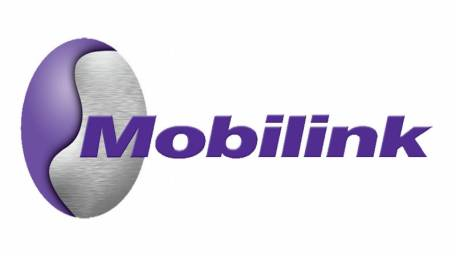Mobilink launch health insurance product, MobiCare,